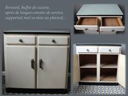 meuble de cuisine retro rue vintage ladresse de la daco 2017 avec meuble cuisine vintage