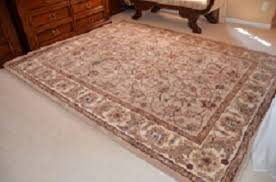 Area Rugs For Living Room Living Spaces Area Rugs Living Room Rugs Collections Marrakech