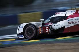 lexus altezza race toyota gazoo racing