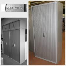 armoire de bureau occasion enchanteur armoire metallique occasion et armoires de bureau galerie