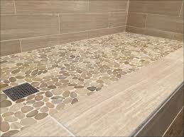 Pictures Of Stone Backsplashes For Kitchens Kitchen Stacked Stone Backsplash Lowes Home Depot Backsplash