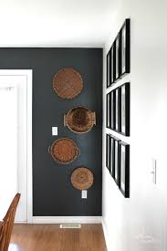 Kitchen Gallery Wall by Art Gallery Wall Trick Northern Nester
