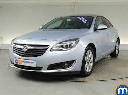 opel insignia 2017 white used vauxhall insignia for sale second hand u0026 nearly new cars