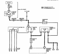 2001 nissan maxima radio wiring diagram wiring diagram