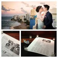 Wedding Planner Puerto Rico By Maria Lugo Abc Destination Wedding Planner In Puerto Rico