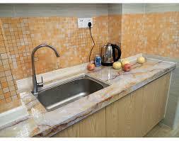 fliesen tapete küche großartig fliesen tapete küche selbstklebend und beste ideen