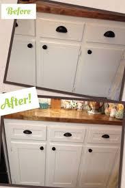 kitchen cabinet refacing veneer lowes cabinet paint kit cabinet refacing veneer lowes cabinet paint