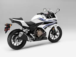 honda bikes sports model 2016 honda cbr500r review