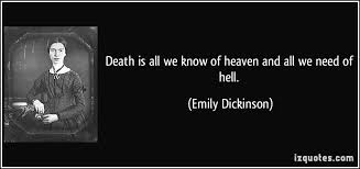 emily dickinson biography death selecting a trusted homework writing service useful tips emily