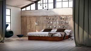 bedroom paneling ideas multi purpose bedroom wall panel design