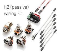 emg h4 wiring diagram efcaviation com