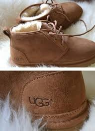 womens ugg hiking boots i need these shoes ugg boots boot amazing