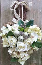 Spring Decorations For The Home 566 Best Easter Spring Wreaths Images On Pinterest Spring