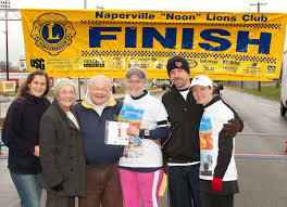 thanksgiving day race 2014 runs walks bike rides and a duck race positively naperville