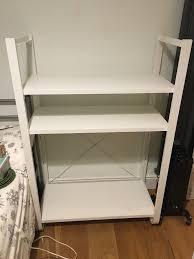 ikea u0027elvarli u0027 storage shelving system as good as new in earls