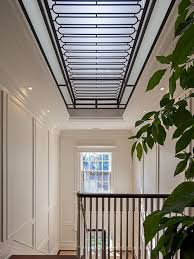 skylight design skylight design houzz
