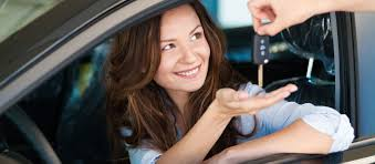 car buying guide car buying guide tips and tricks to save big on your ride