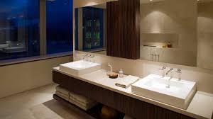 wall mounted bathroom cabinets nz best bathroom decoration