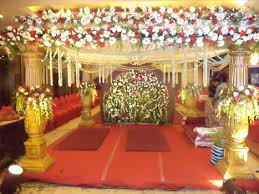 best wedding planner organizer be it weddings birthday housewarming functions we take