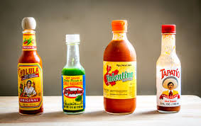 best tasting hot sauce 4 mexican hot sauces you should mexican