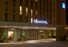 hotel novotel freiburg am konzerthaus book now free wifi