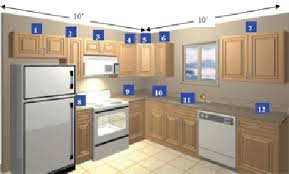 Wholesale Kitchen Cabinets NJ Kitchen Cabinet Supplier - Wall cabinet kitchen