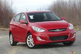 2014 hyundai accent hatchback review auto123 com car reviews auto123