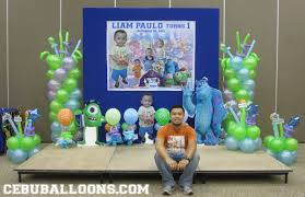 halloween costumes for rent in cebu city themes cebu balloons and party supplies