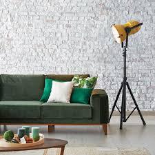 Living Room Decoration Trend 2017 Latest Interior Design Trends 2017 Ifresh Design