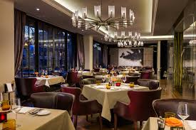 best thanksgiving restaurant capella offers the best of the holidays with 7 000 thanksgiving