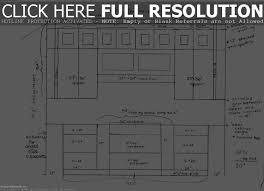Standard Kitchen Cabinet Sizes by Cabinet Lazy Susan Sizes Lazy Susan Kitchen Cabinet Dimensions