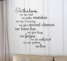 inspirational room decor decoration inspirational wall decor quotes decorations ideas