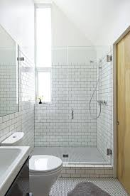 new bathroom design bathroom best new bathroom design inspirational home decorating