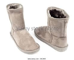 ugg sale the bay ugg winter boots the bay cheap watches mgc gas com