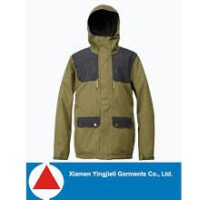 Camo Ski Jacket Camo Ski Jacket Suppliers And Manufacturers At