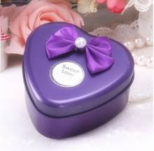 heart shaped candy boxes wholesale popular cheap candy boxes buy cheap cheap candy boxes lots from