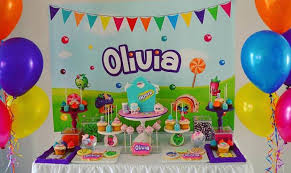 in party supplies shopkins party supplies lifes celebration
