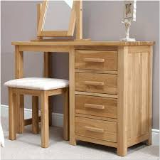 Home Design Ideas Bangalore by Dressing Table Quikr Bangalore Design Ideas Interior Design For
