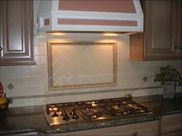 100 stone backsplash ideas for kitchen kitchen stone
