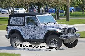 tactical jeep 2 door look u0027ma no zippers for wrangler jl soft top quadratec