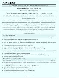 Medical Assistant Resume Skills Pct Job Description Resume Free Resume Example And Writing Download