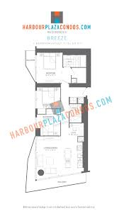 marina square floor plan harbour plaza condos for sale rent