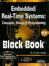 embedded real time systems 1st edition buy embedded real