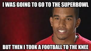 Niners Memes - just the 49ers kyle williams memes quickmeme
