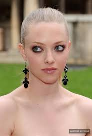 amanda seyfried at letters to juliet italy premiere 09 gotceleb
