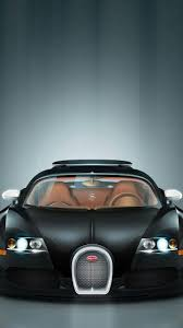 singer porsche iphone wallpaper 139 best car wallpaper images on pinterest car wallpapers ipad