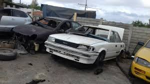 toyota corolla spares results for toyota corolla 1600 in car spares and parts in south