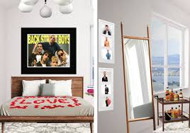 your bachelor fantasy suite design questions answered