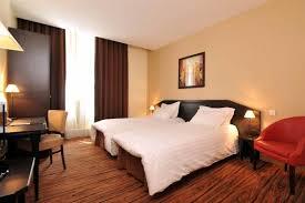chambre d hotel lyon best hotel de verdun hôtel lyon best