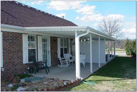 Costco Awnings Retractable Patio Awning Costco Patios Home Decorating Ideas G1zn0obyq0